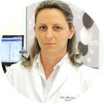 Cardiologia Joinville - Dra. Martina Hoepfner Henn