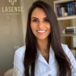Dermatologia Caxias do Sul - Dra. Mayara Reis de Oliveira