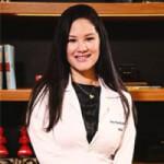 Dra. Natalia Mie Shibukawa