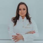 Ginecologista Pelotas - Dra. Priscila Pozza Argoud