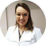 Dra. Rafaela Savariz - Pelotas