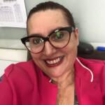 Dra. Scilla Lazzarotto Correia Lima - Pelotas