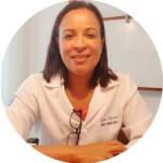 Pneumologista Pelotas - Dra. Silvia Elaine Cardozo Macedo