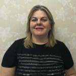 Ginecologista Londrina - Dra. Sueli Aparecida Kubiack Gorla