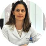 Dra. Thauana Luiza De Oliveira