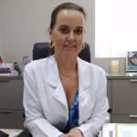Dra. Viviane Maria Gomes Magalhães - Londrina
