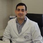 Dr. Felipe Lopes - Pelotas