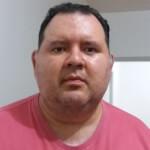 Luciano Hauqui Lima - Caxias do Sul