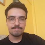 Luis Otávio Fernandes - Atendimento