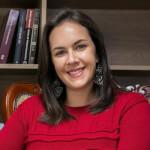 Mariana Rosa - Porto Alegre