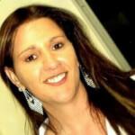 Psicologia Florianópolis - Melissa Norcio