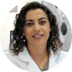 Psicólogo Joinville - Munyra Mage Souza