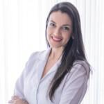 Nutricionista Pelotas - Pamela Vitória Salerno