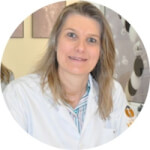 Viviane Moehlecke - Joinville